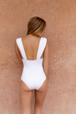 Allegra AURA One Piece