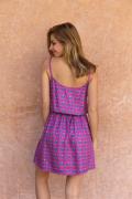 Poppy Swell dress