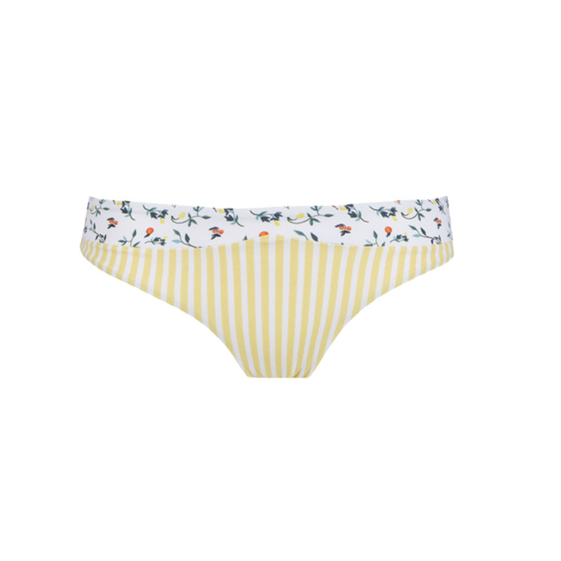 Aurora CITRUS hipster bottom