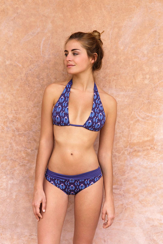 Bikini Hargitai Henrietta nude (57 images), Instagram