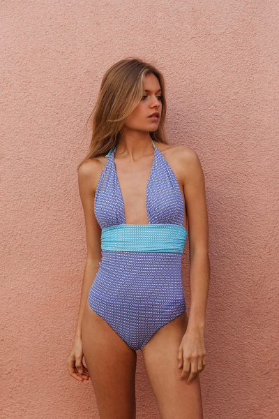 Dalia One Piece Horizon