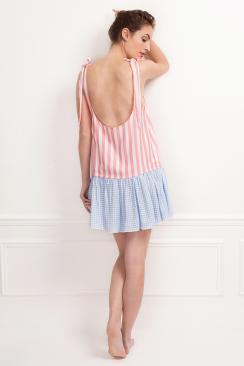 Mini robe Macha Candy