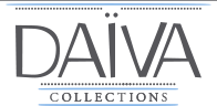 DAIVA COLLECTIONS